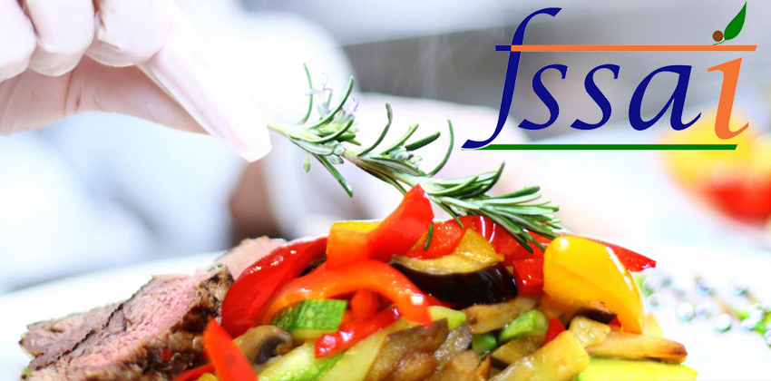 Do Food Consultants Need A FSSAI License?