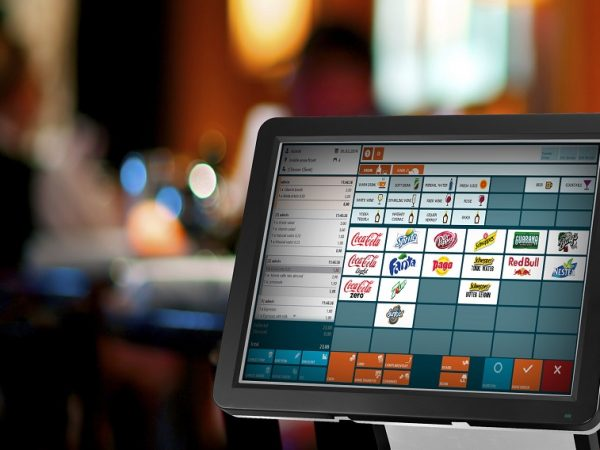 Must-Have Automation In Restaurants And Food Industry