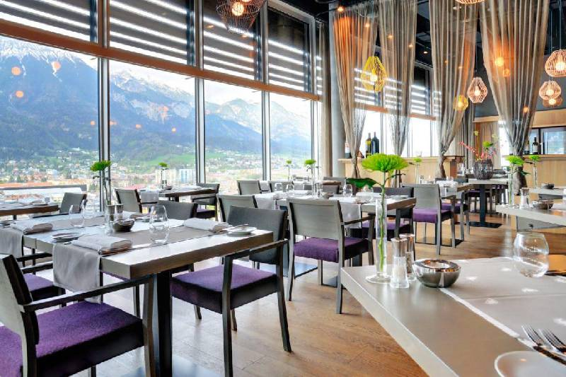 Integral facts to know before starting a restaurant business